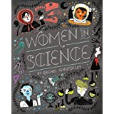 Women in Science: Fearless Pioneers Who Changed the World (Women in Series)