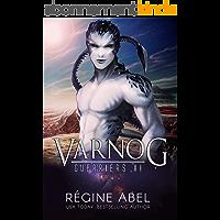 Varnog (Guerriers Xi t. 6)