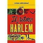 Il ritmo di Harlem (Italian Edition)