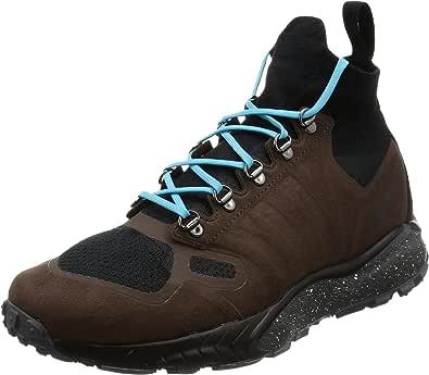 Nike 856957-200, Scarpe da Trail Running Uomo
