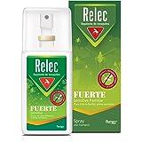 Relec Strong Sensitive Spray 75ml