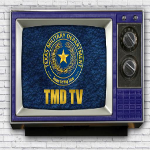 Texas Military Department - TMDTV -