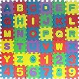 Puzzle Play Mats