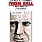 From Hell: Master Edition #1 (English Edition)