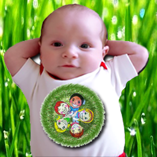 kindynews-ecobaby-shop