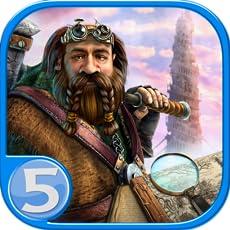 Lost Lands 2: Die vier Reiter (Full)