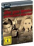 Über ganz Spanien wolkenloser Himmel (DDR TV-Archiv)