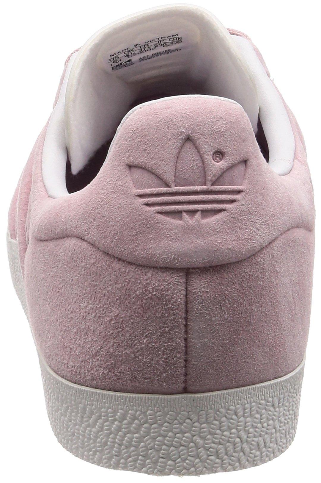 adidas Gazelle Stitch And, Scarpe da Fitness Donna 2 spesavip