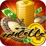 Coins Tower Cash Roulette Free for Kindle HD 2015 Master Spin Payout Multi Win Best Roulette Free Game 2015 Gold Jackpots with big casino Games free fun Play Offline Roulette Free and win big!
