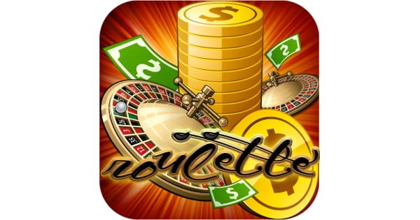 blackjack uk forum