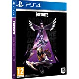 Fortnite : Pack Feu Obscur pour PS4
