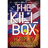 The Kill Box (A Tyce Asher Novel Book 2) (English Edition)