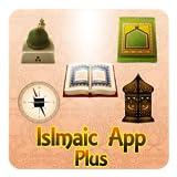 Islamic App Plus