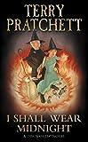 I Shall Wear Midnight: A Discworld Novel (Discworld Novels, Band 38)