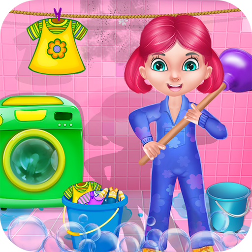 clean-up-house-cleaning-cleaning-games-activities-in-this-game-for-kids-and-girls-free