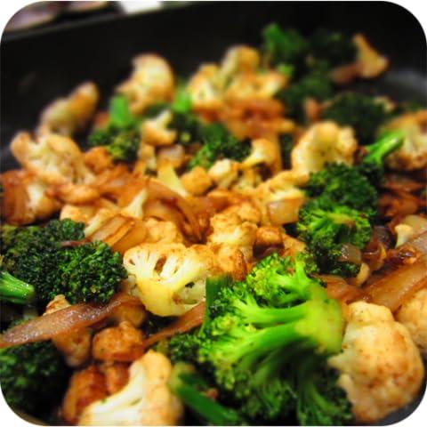 Stir Fry Recipes - Healthier Diet Guide