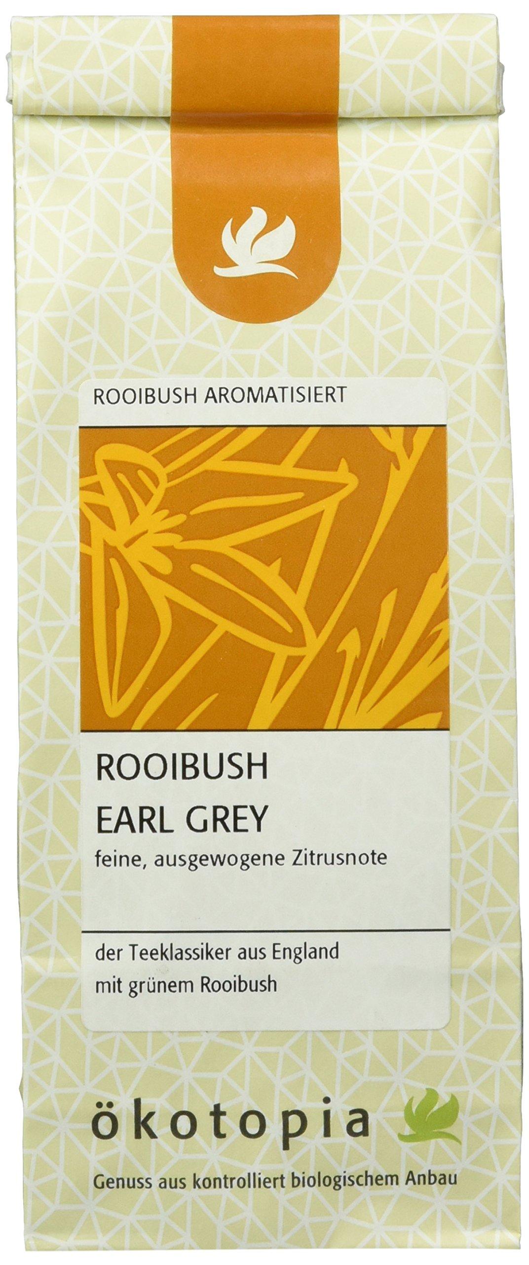kotopia-Rooibush-Earl-Grey-5er-Pack-5-x-100-g