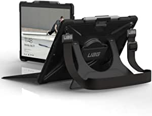 Urban Armor Gear Plasma Case For Microsoft Surface Pro Computers Accessories