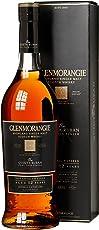 Glenmorangie Quinta Ruban 12 Jahre in Geschenkverpackung (1 x 0.7 l)