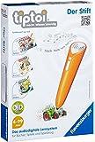 Ravensburger 00500 - tiptoi®: Der Stift