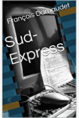SUD-EXPRESS Format Kindle