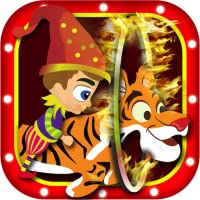 Funny Circus HD (Fire Tv Edition)