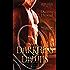 Darkness Dawns (Immortal Guardians series Book 1) (English Edition)