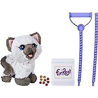 Fur Real Friends Kami My Poopin' Kitty (26.7 cm)