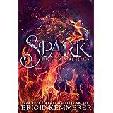 Spark (Elemental Book 2)