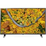 Best 40 Inch LED TV Under 25000 in India - ( 2020 Review) 8