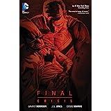 Final Crisis: New Edition