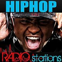 Radio Hip Hop Libre