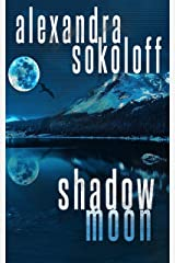 Shadow Moon: Book VI of the Huntress/FBI Thrillers Kindle Edition