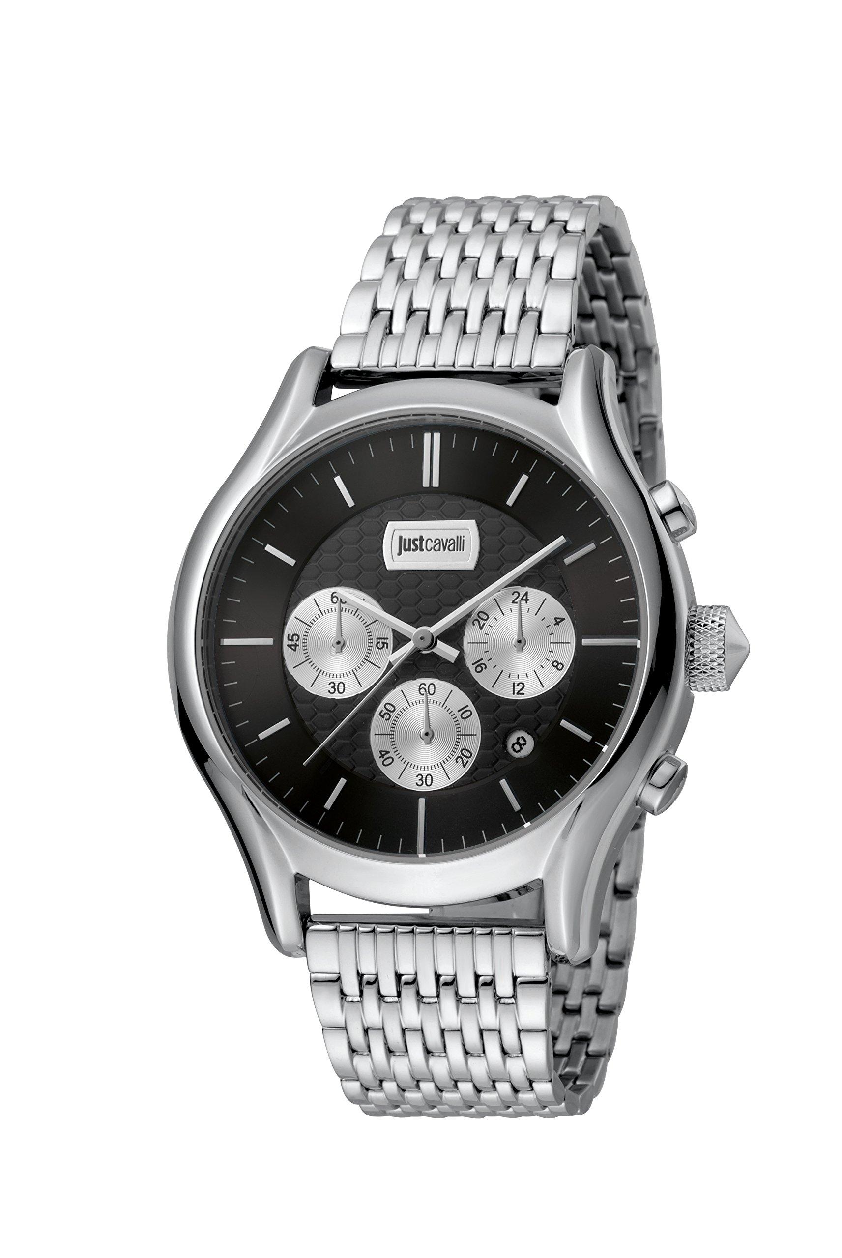 Reloj – Just Cavalli – Para Hombre – JC1G038M0075