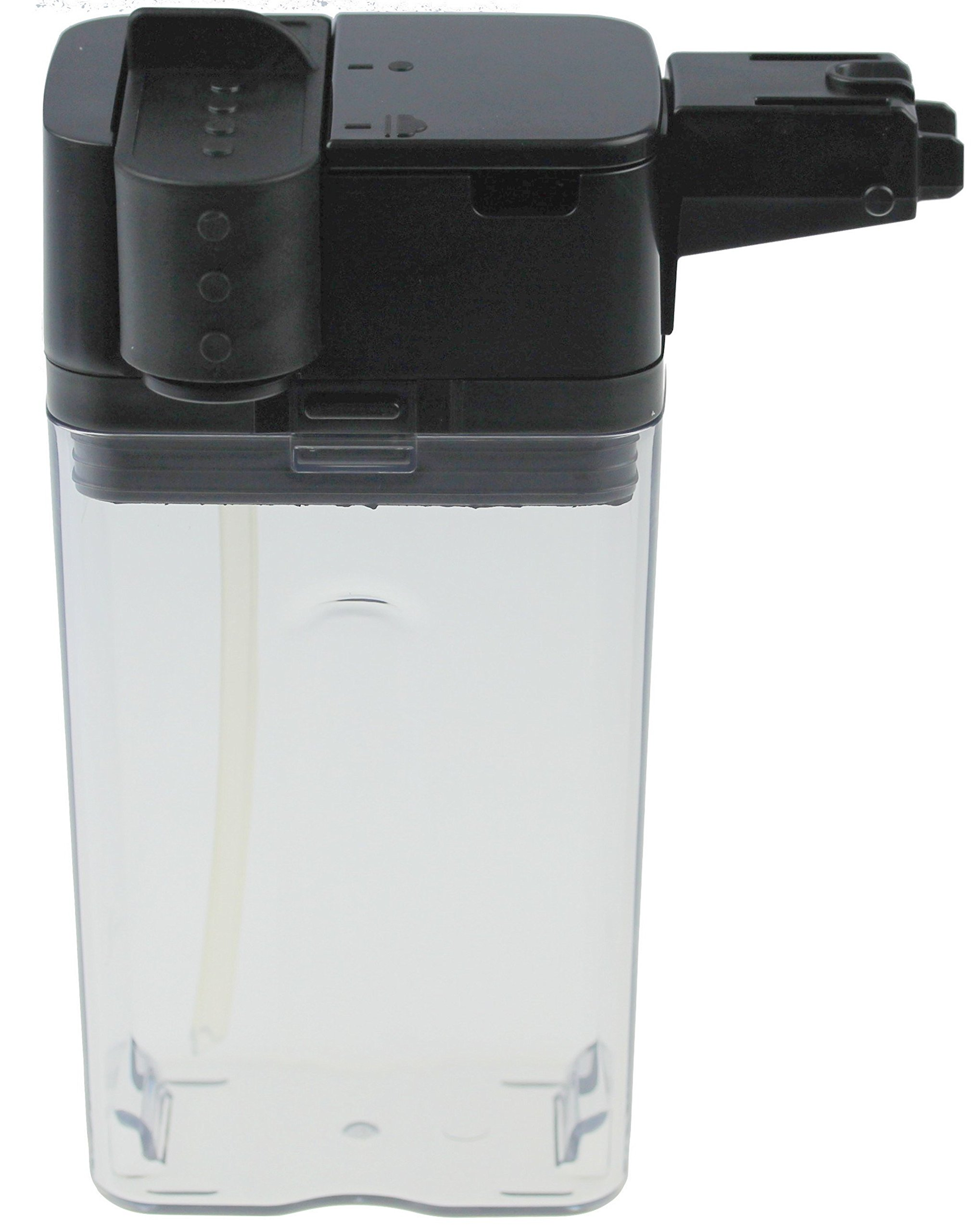 Philips-CP0153-Milchbehlter-fr-Kaffeevollautomaten