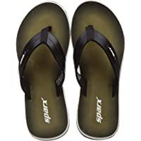 Sparx Men's Sf2085g Flip-Flops