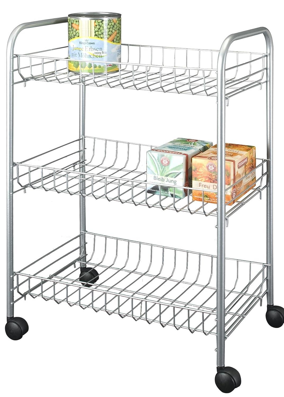 Rollwagen Für Küche