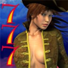 Rich Pirates Slots HD - Free Las Vegas Casino For Kindle