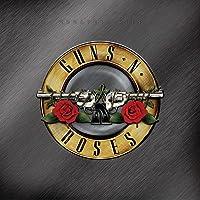 Greatest Hits (Vinyl Black)