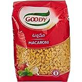 باستا القمح الصغيرة سيمولينا دوروم من جودي، 500 غرام