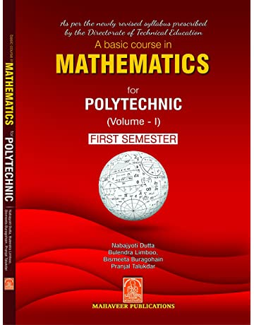Polytechnics & ITI Books : Buy Books on ITI & Polytechnic Online at