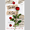 So che ci sei (The Hurricane Series Vol. 1)