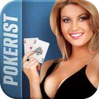 Texas Poker - Pokerist