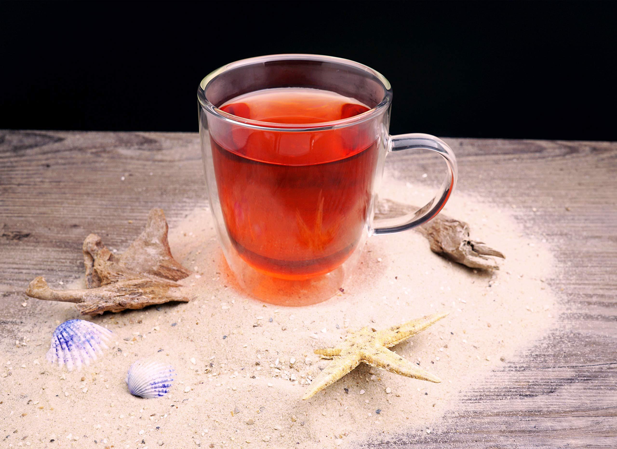 Meer-Tee