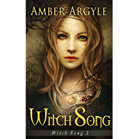 Witch Song: Witch Song 1