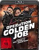 Operation Golden Job
