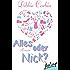 Alles oder Nick?: Roman (Fischer Taschenbücher)