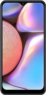 Samsung Galaxy A10s (Black, 2GB RAM, 32GB Storage) with No Cost EMI/Additional Exchange Offers