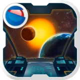 Sistema Solare Clementoni