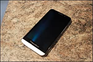 Blackberry Blackberry Z30 Schwarz Eu 5 Super Amoled